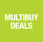 Multibuy Deals-01