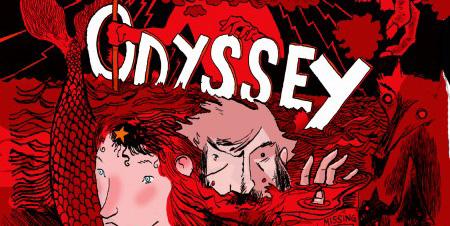 Paper-Cinemas-Odyssey_for_web