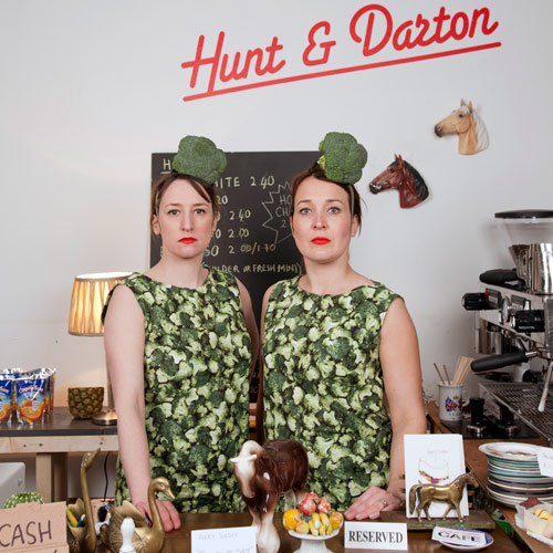 Hunt&Darton-Cafe-0199-photo-Christa-Holka_smlcrop_featured_image