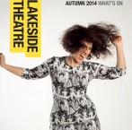 LakesideTheatre_Booklet_Autumn2014_10_cover_crop