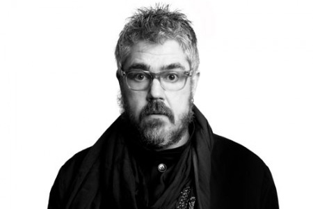 Jupitus_for_web