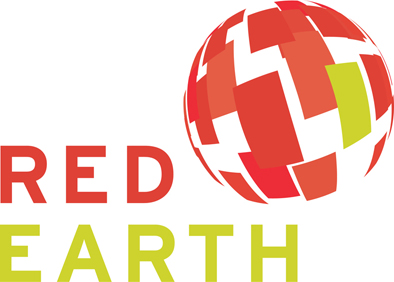 Logo1_RedEarth_LO