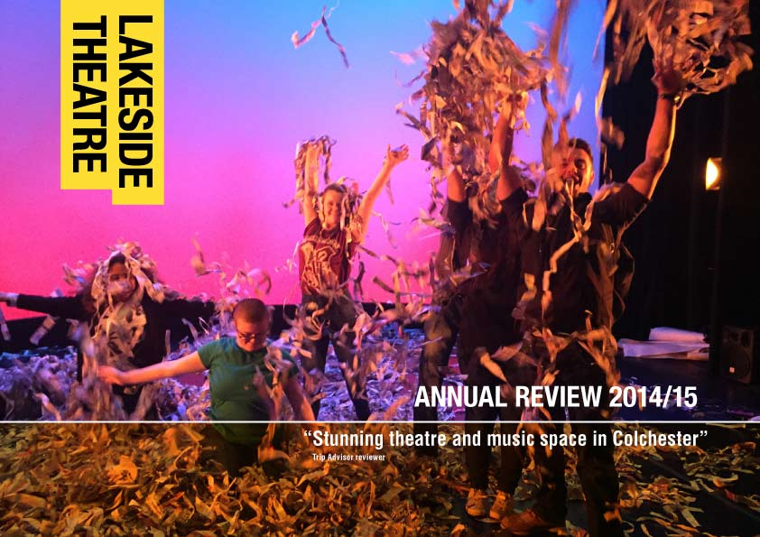 Lakeside-Theatre-Annual-Review-2