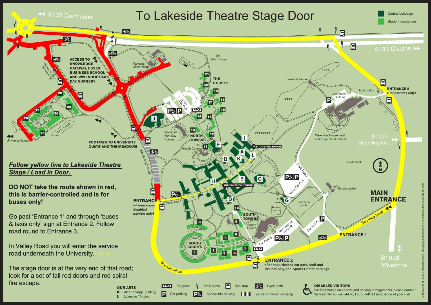 Directions-to-Stage-Door
