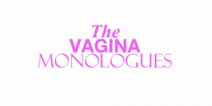the vagina monologues new