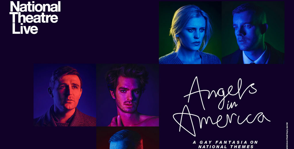 Angels-in-America-web